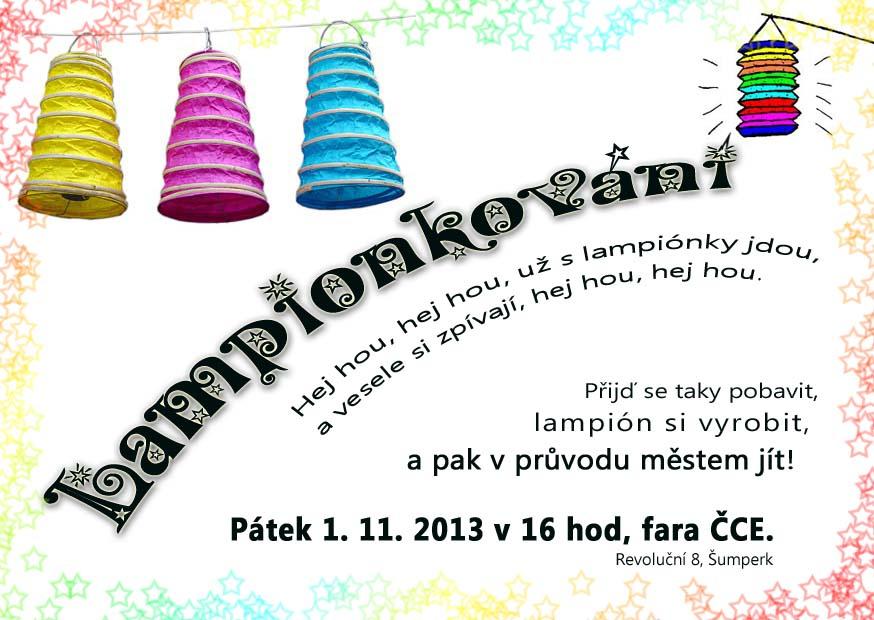 Lampionovani2013