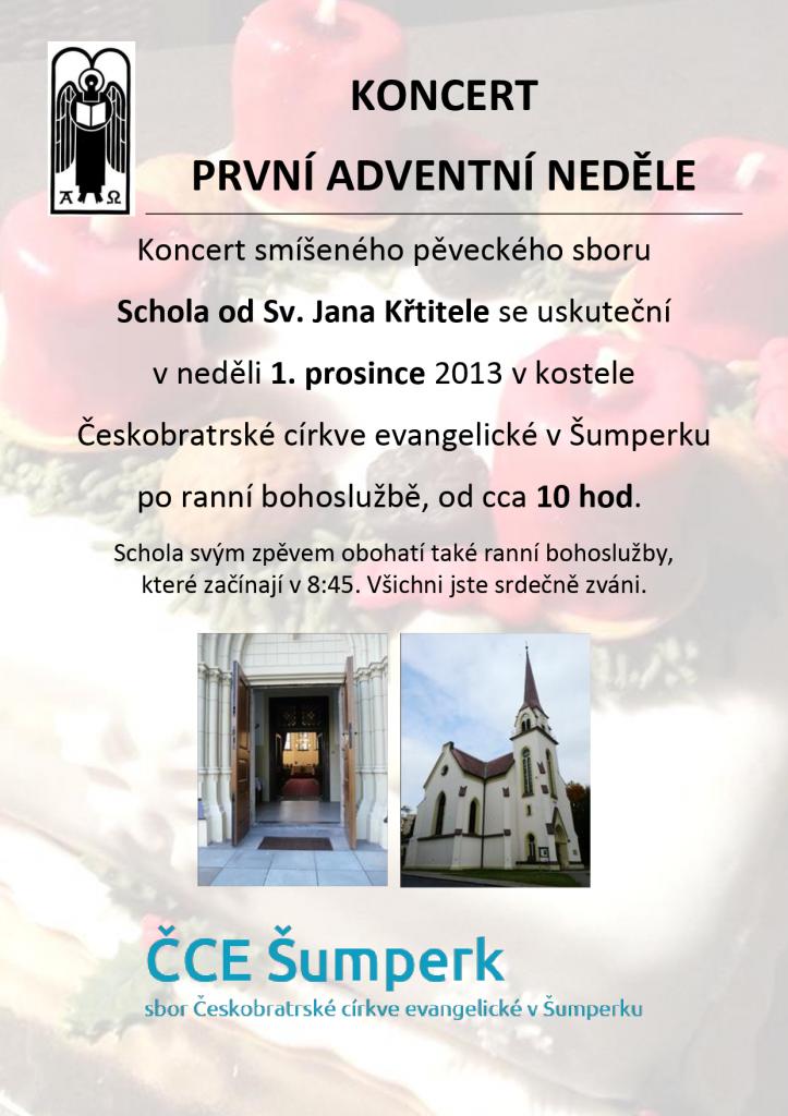 schola2013_pozvanka